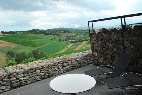 2014-italie-emiliia-romagnacastelvetro-di-modena-OperaDUE003web