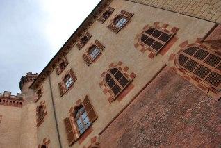 wijnmuseum annex castello