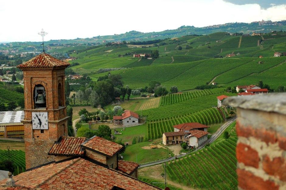 -italie-piemonte-webcr
