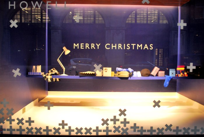 london_christmasshoppingmhowellweb-(28)