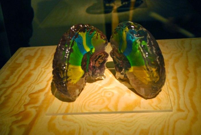 3D-print van Materialise