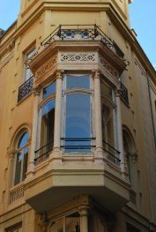 valencia--terracesweb