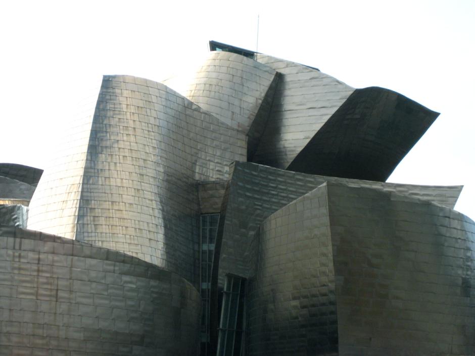 SpanjeBilbao-Guggenheimweb2