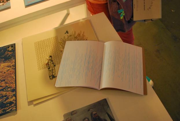 Out-of-the-box denken en schrijven