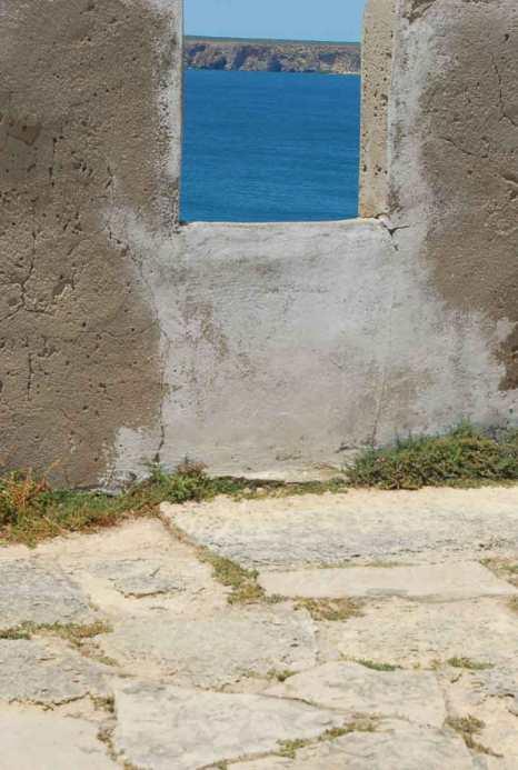 algarve-sagres-fortezza148