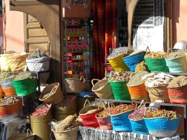 marrakech010