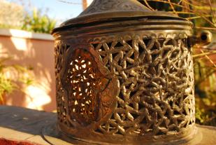 marrakech100