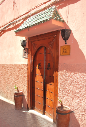 marrakech_riadlena021