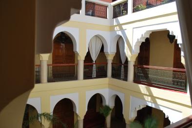 marrakech_riadlena024