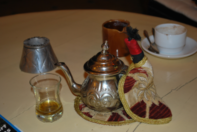 thee thee en nog eens thee