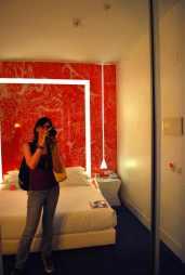 madrid_roommatemario_room2