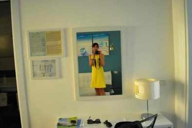 puglia_lalocanda_mirror