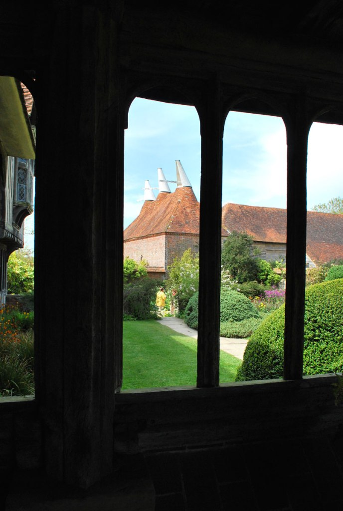 Kent-Great-Dixter199web