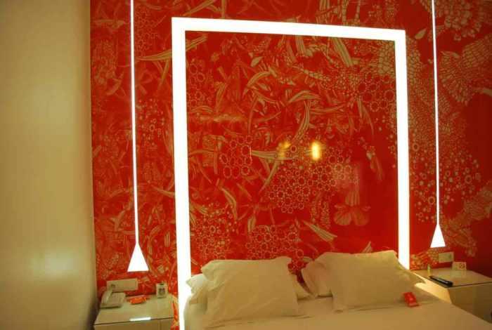 madrid_roommatemario_room