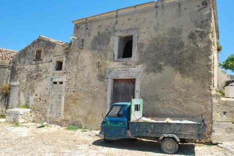 puglia_peschici_truck