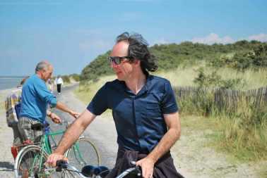 somme-fietstocht3