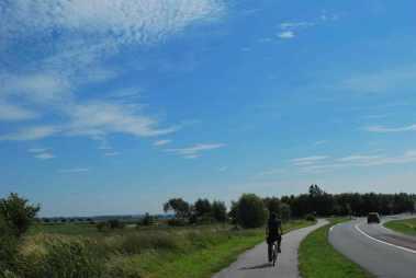 somme-fietstocht4