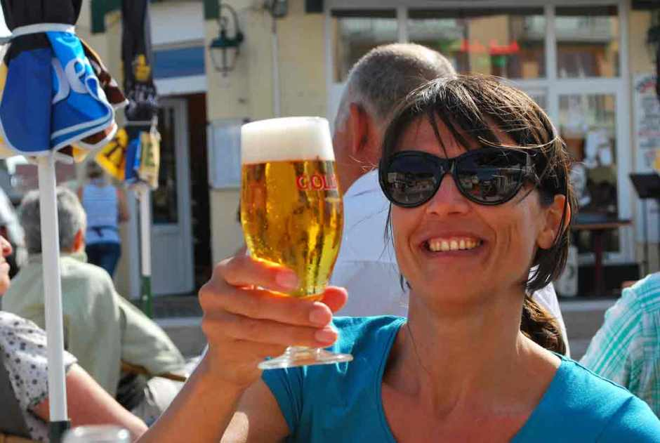 somme-fietstocht_cheers