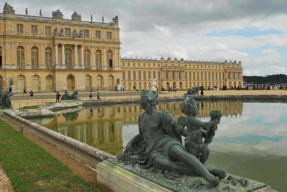 Versailles-(12)