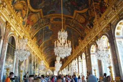 Versailles_chateau-spiegelzaal233