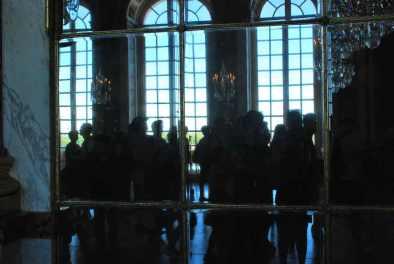 Versailles_chateau-spiegelzaal242