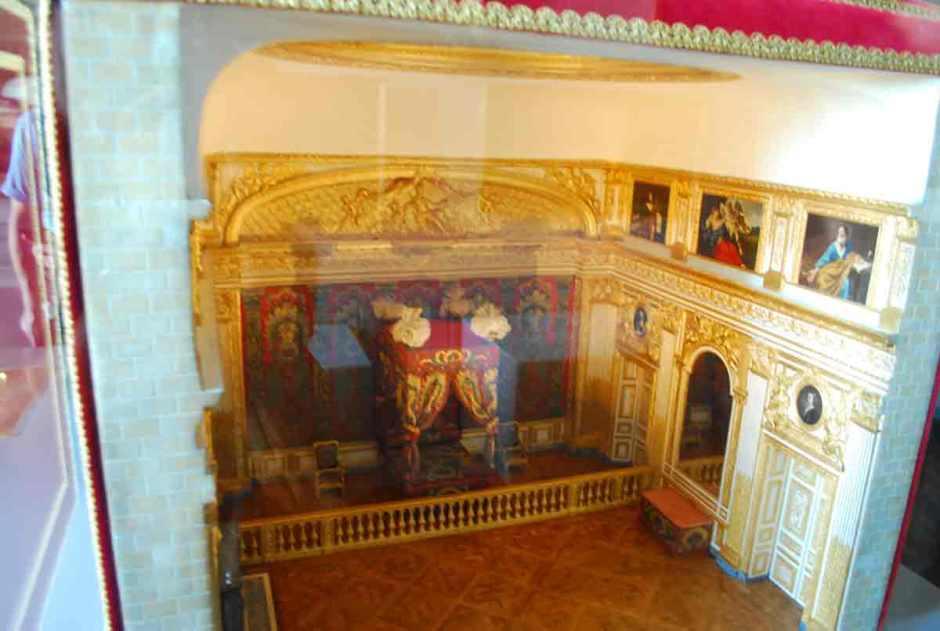 Versailles_chateau216