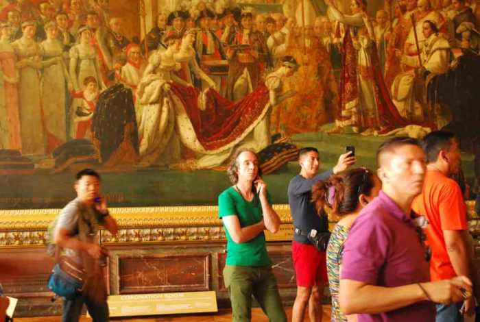 Versailles_chateau258