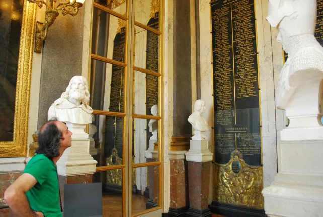 Versailles_chateau260