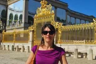 Versailles_ingang205