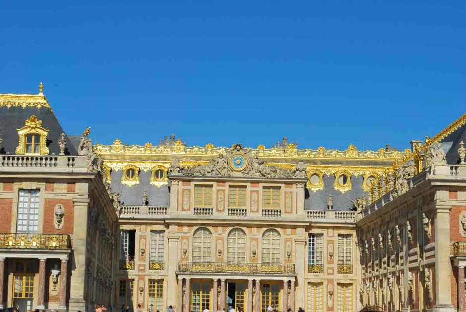 Versailles_ingang209