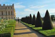 Versailles_tuin047