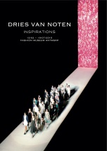 DVN-AntwerpPoster-eng kopie
