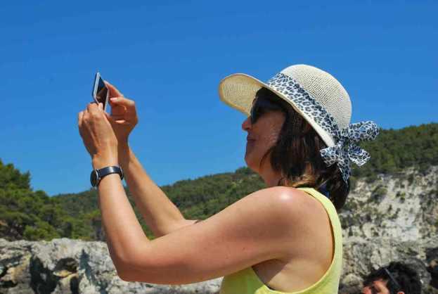 foto's... voor de blog ;-)