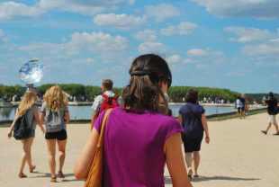 Versailles-(279)