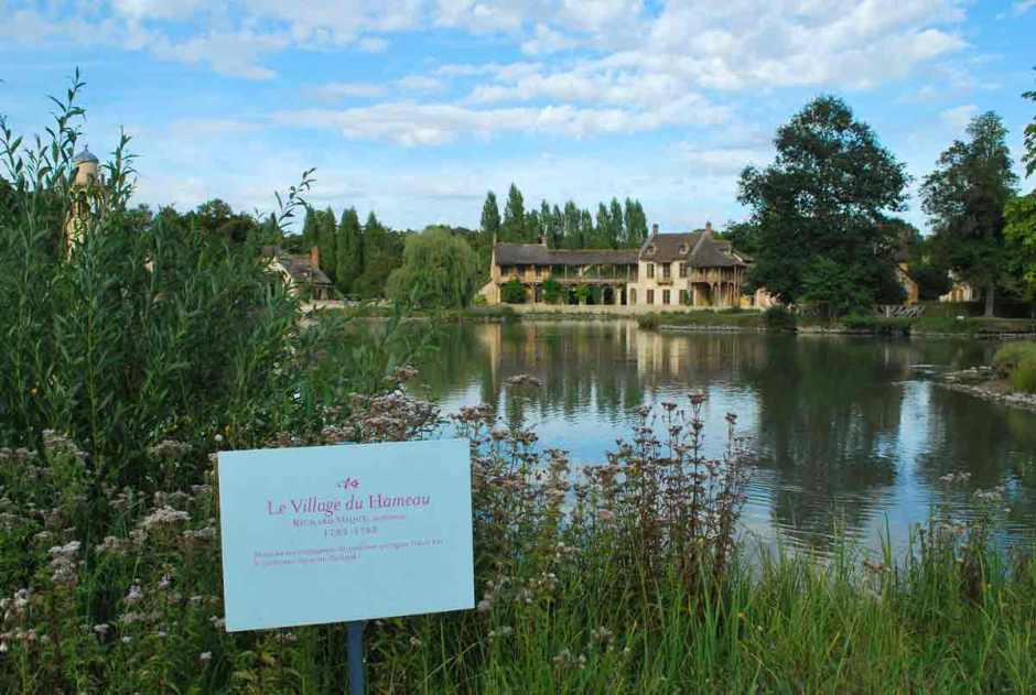 Versailles_hameaudelareine102
