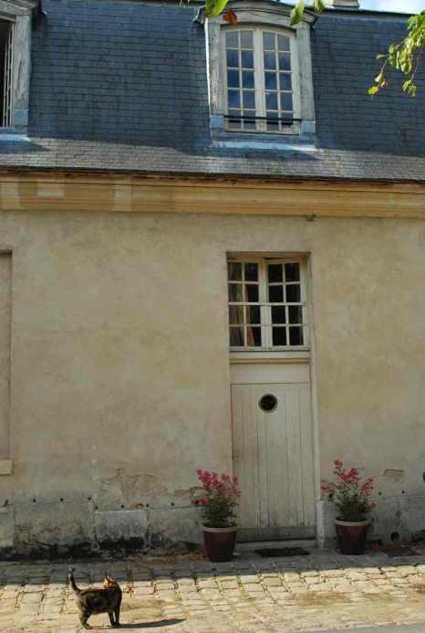 Versailles_petitrianon049