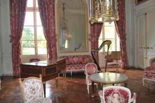 Versailles_petitrianon068