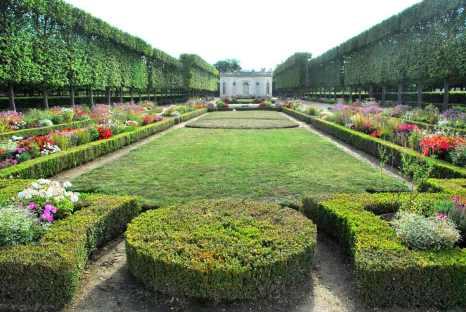 Versailles_trianons109