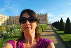 Versailles_tuin048