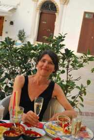 puglia_ostuni564