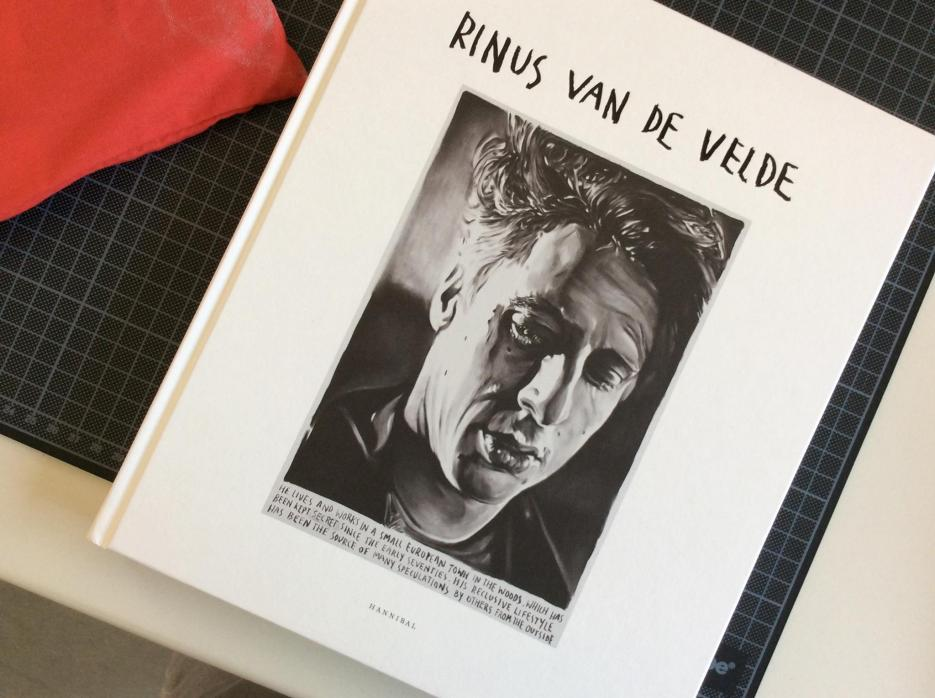 tweebronnen_rinus_book