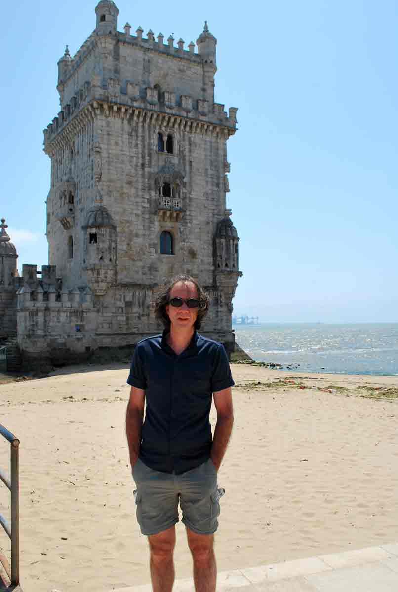 LissabonTorre-Belem275