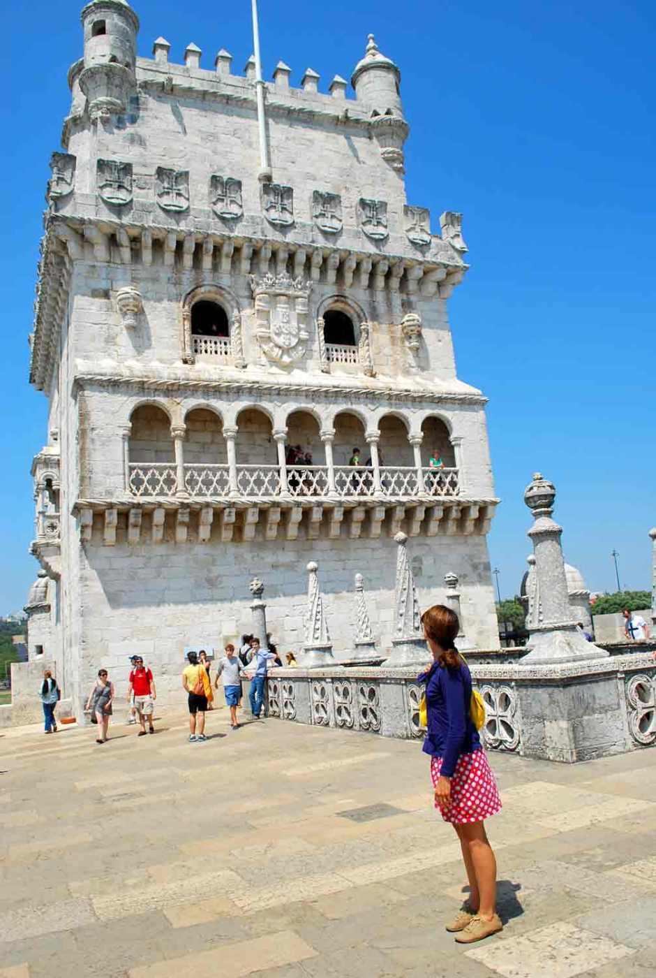 LissabonTorre-Belem278