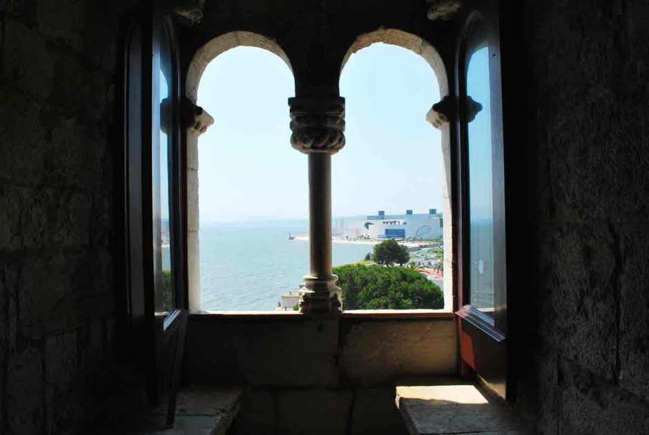 LissabonTorre-Belem291