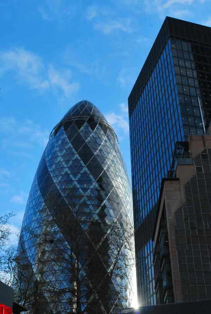 london-city(52)