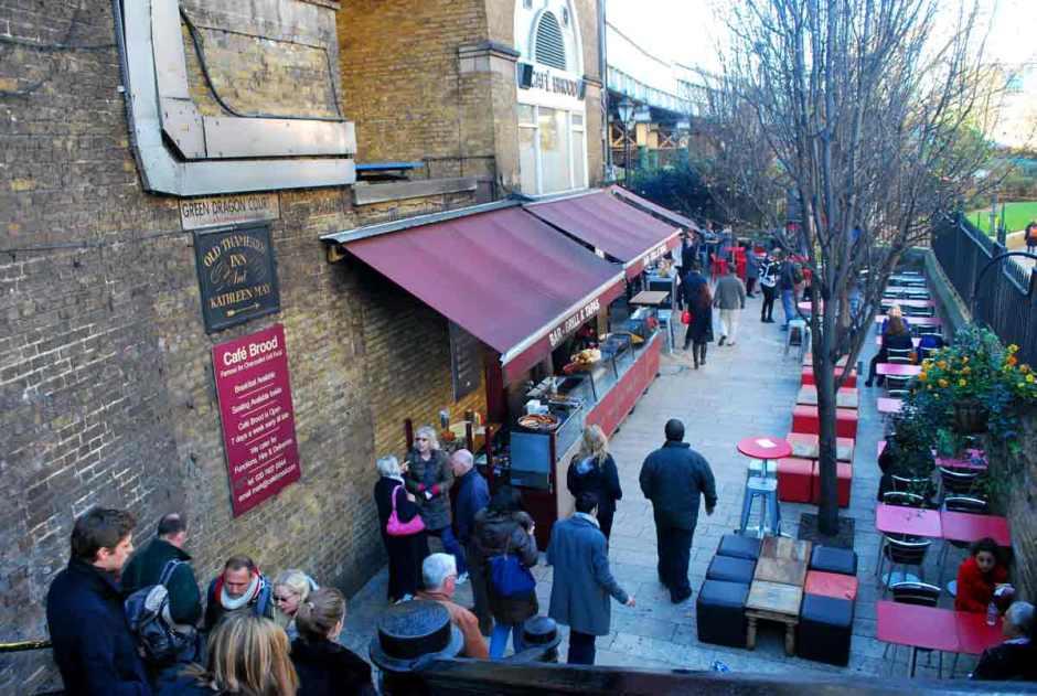 london_boroughmarket-(109)