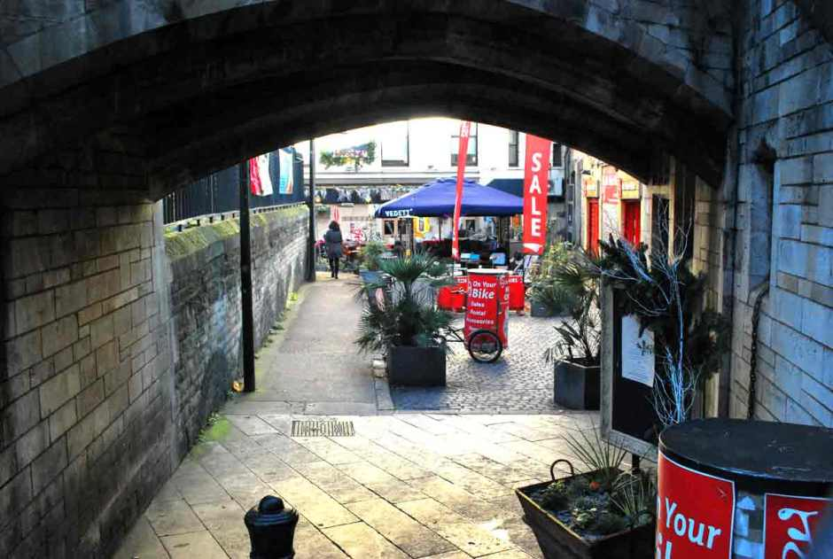 london_boroughmarket-(110)
