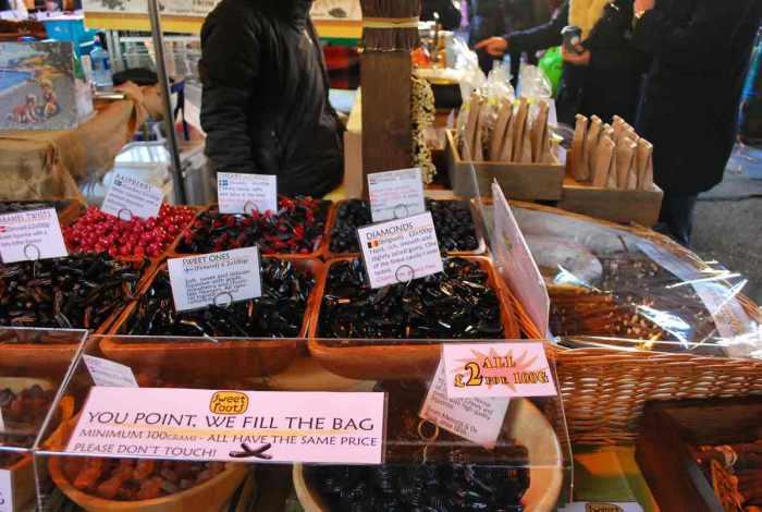 london_boroughmarket-(118)
