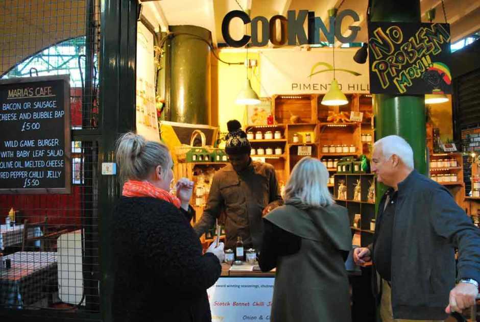 london_boroughmarket-(127)