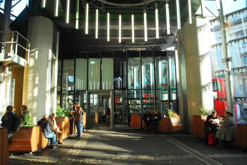 london_boroughmarket-(135)